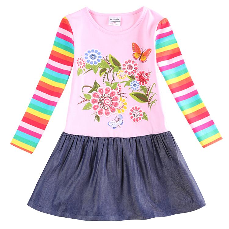 c2595532a022 Cheap Frocks Baby Dress