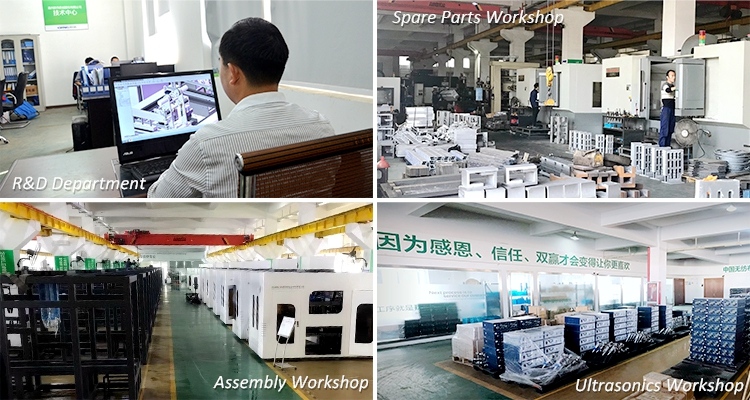 Allwell Workshop 2_.jpg