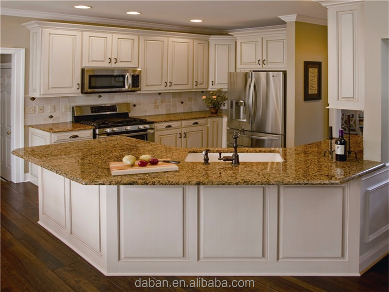 Commercial Ceramic Sinks Complete Kitchen Cabinet Sets /french Country  Kitchens - Buy French Country Kitchens,Ceramic Sinks,Complete Kitchen  Cabinet ...