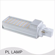 2016 cheap wide voltage high lumen dimmable 10w 12w g12 led