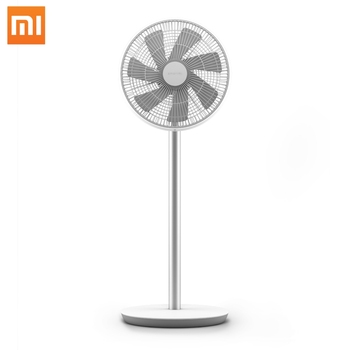 2019 New Arrival XIAOMI Smartmi Natural Wind Home Stand Fan 2s with APP Control