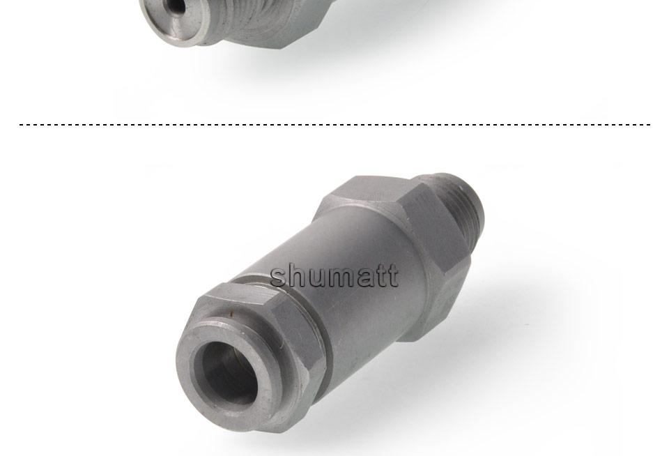 valve f00r000775 (3).jpg
