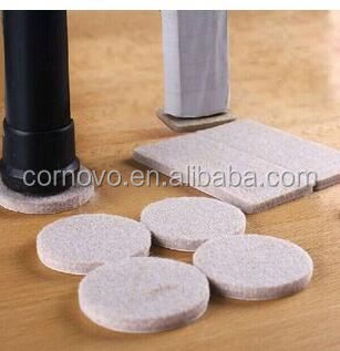 Outdoor Furniture Foot Pad Outdoor Furniture Foot Pad Suppliers