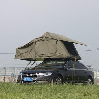 Road trip 4x4 roof top tent suzuki roof top tent craigslist tent & Road Trip 4x4 Roof Top Tent Suzuki Roof Top Tent Craigslist Tent ...