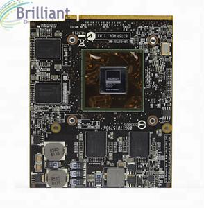 ASUS K43SA ATI Graphics Windows 8 Driver Download
