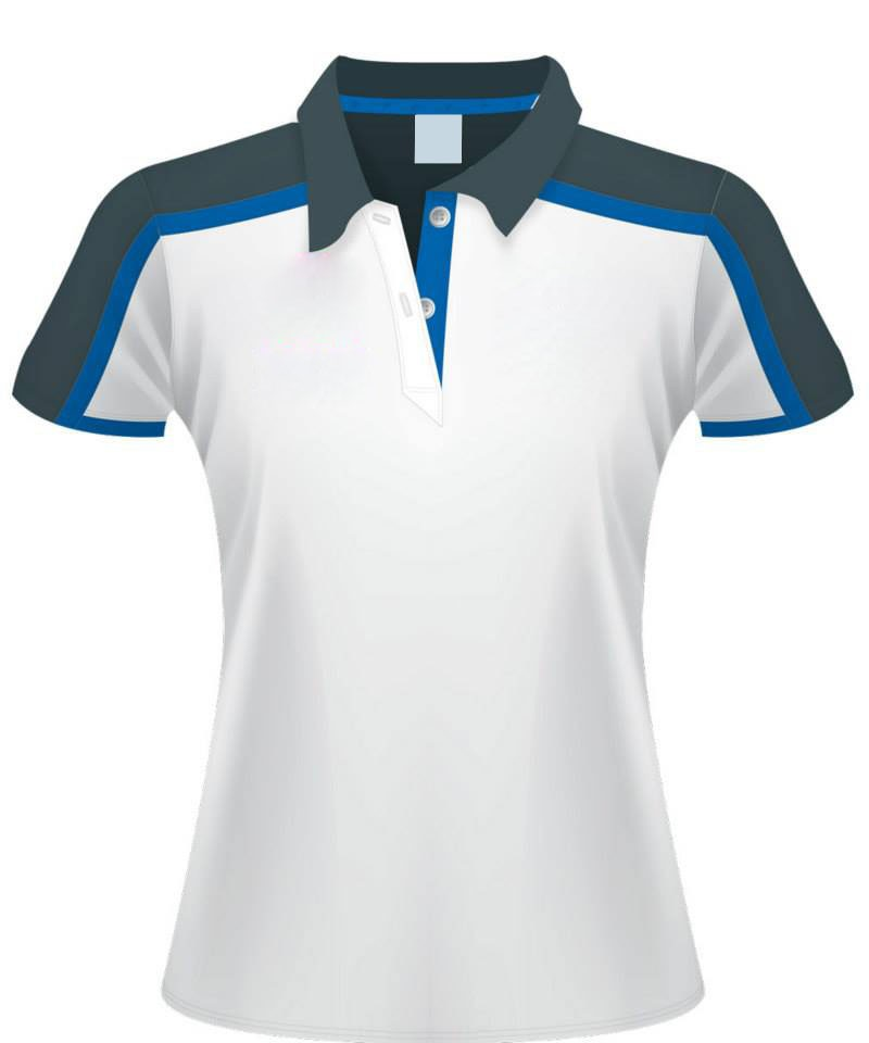 100 polyester dry fit custom polo shirts buy custom for Custom dry fit shirts