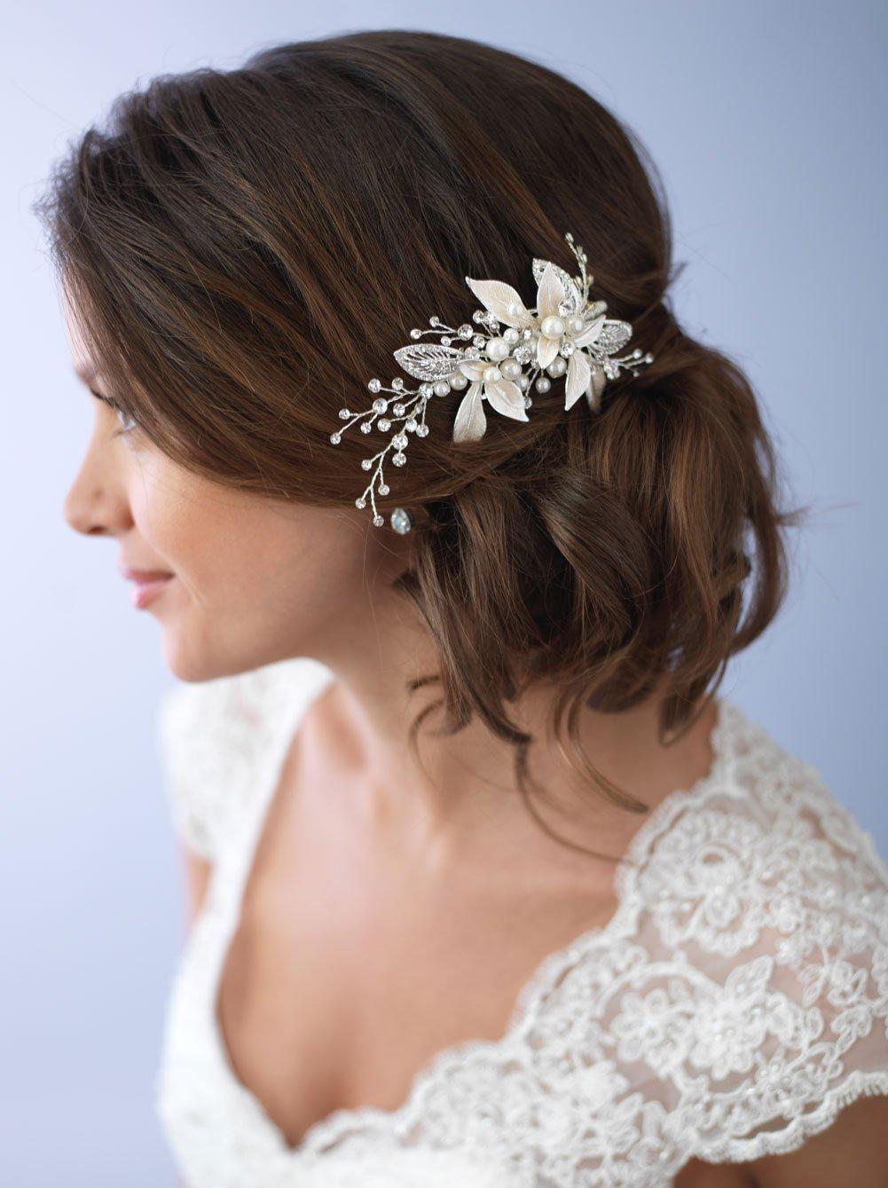 карьерные самосвалы украшения для невесты на свадьбу фото униформы, уделим место