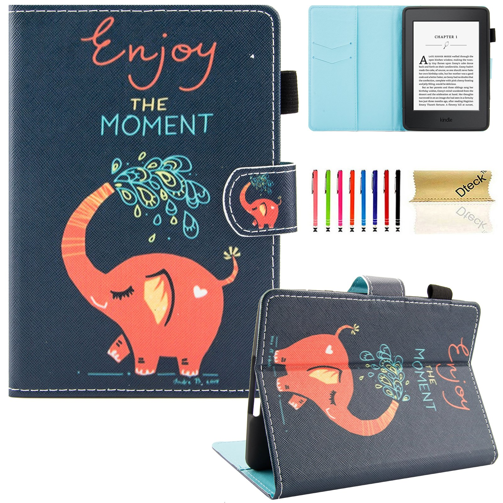 Cheap Cute Kindle Cases, find Cute Kindle Cases deals on