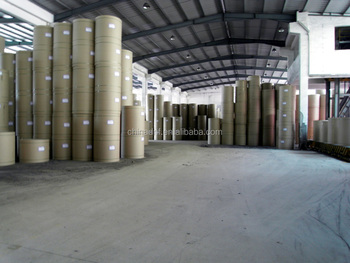 Test liner paper, View brown kraft paper, DNF Product Details from Xiamen  Defa Industry And Trade Co , Ltd  on Alibaba com