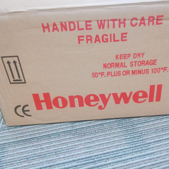 Honeywell Temperature Transmitter Stt750 With Competitive Price - Buy  Stt750,Honeywell Stt750,Honeywell Temperature Transmitter Stt750 Product on