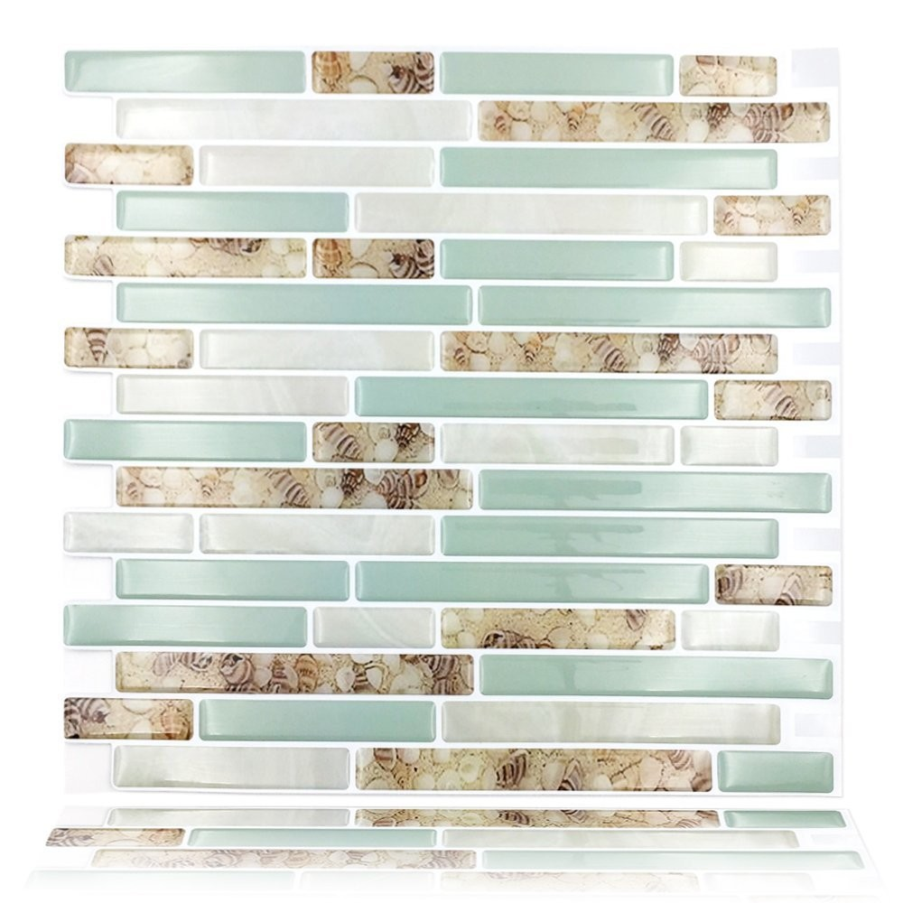 Fine Wood Wall Tiles Mold - Tile Texture Collections - newharleys.info