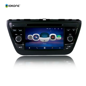iokone gros bluetooth android 5 1 lecteur dvd portable. Black Bedroom Furniture Sets. Home Design Ideas