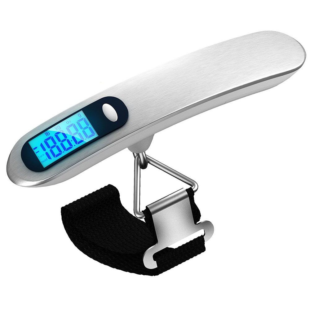 7d618b545e1f Sounon Portable Cheap Digital Weighing Scales,Travel Weighing Luggage Scale  - Buy Luggage Scale,Weighing Scales For Travel,Cheap Digital Weighing ...