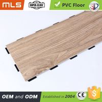 Wholesale Anti Slip Click Pvc Cheap Sheet Vinyl Flooring