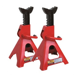 1 Year Warranty Certificated hydraulic car Jack Stand