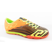 Wholesale Men Indoor American Quality Cheap Soccer Boots Football Shoes