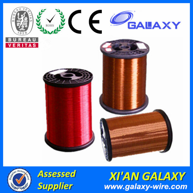 42 Awg Plain Enamel Wire, 42 Awg Plain Enamel Wire Suppliers and ...