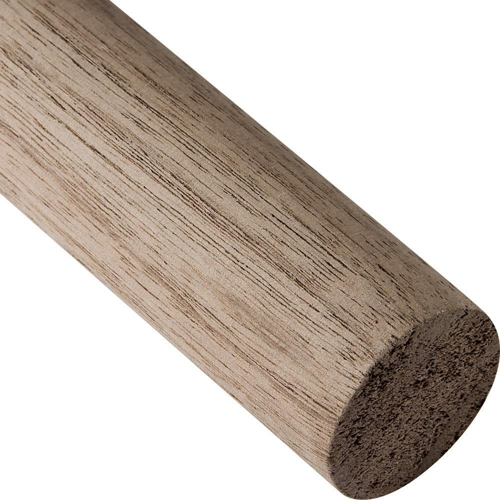 Cheap Lowes Dowel Rods Find Lowes Dowel Rods Deals On Line At