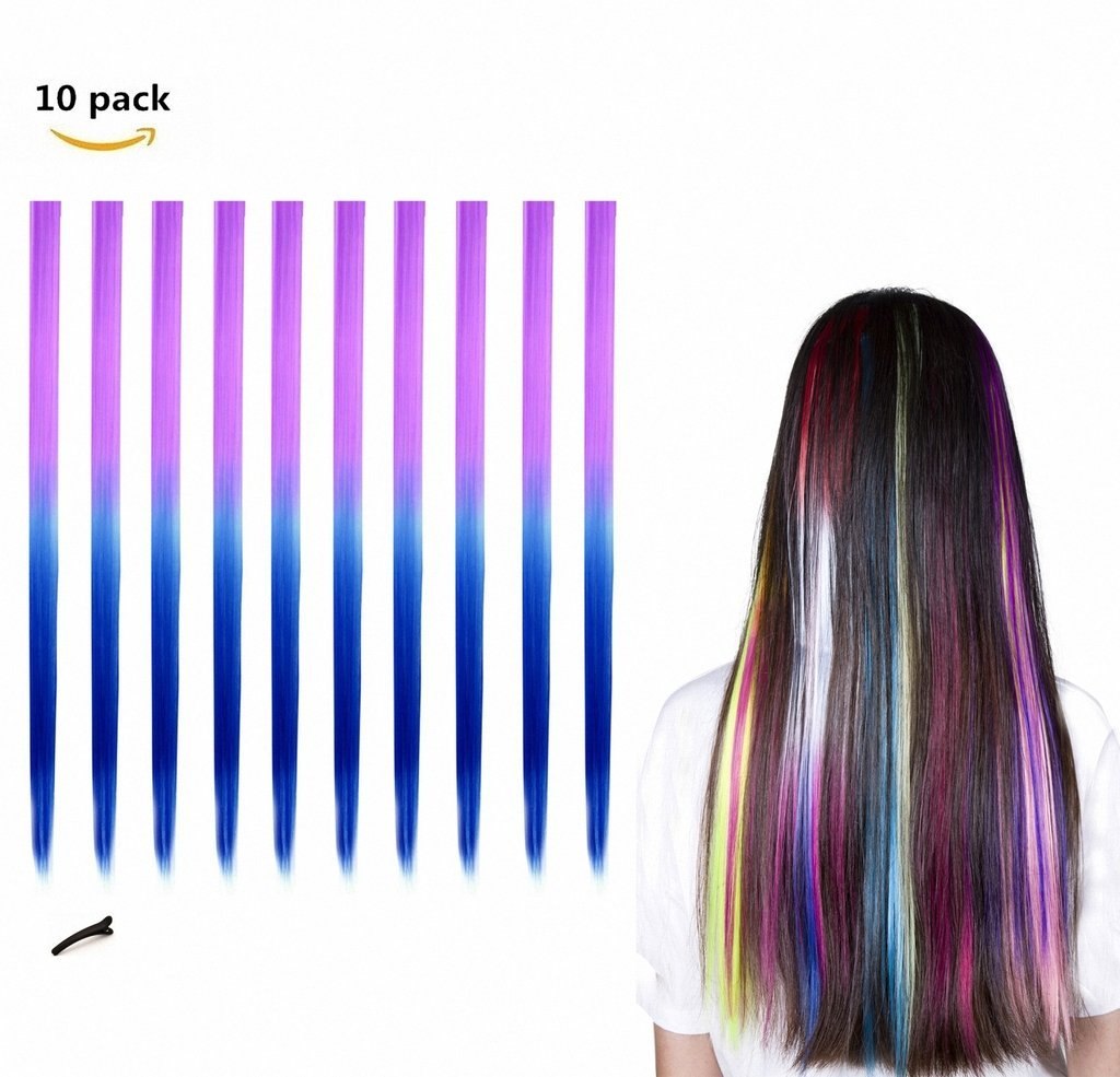 Cheap Hairpieces For Black Hair Find Hairpieces For Black Hair