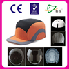 2017 HDPE or ABS plastic helmet insert industrial safety bump caps 2017 new meek era wholesale price