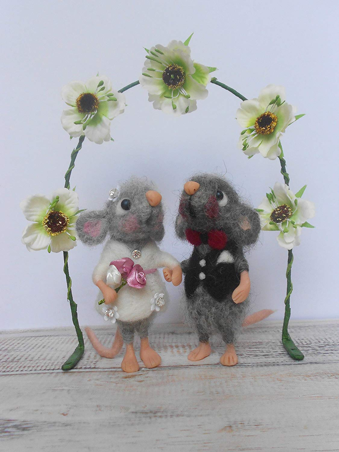 Wedding Gift Ideas For Bride And Groom.Cheap Groom Bride Wedding Gift Ideas Find Groom Bride
