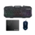 promotional gaming mouse and keyboard combo