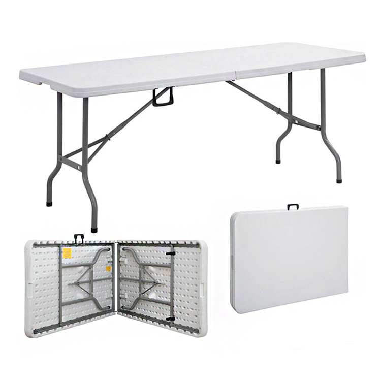 Folding Conference Table, Folding Conference Table Suppliers And  Manufacturers At Alibaba.com