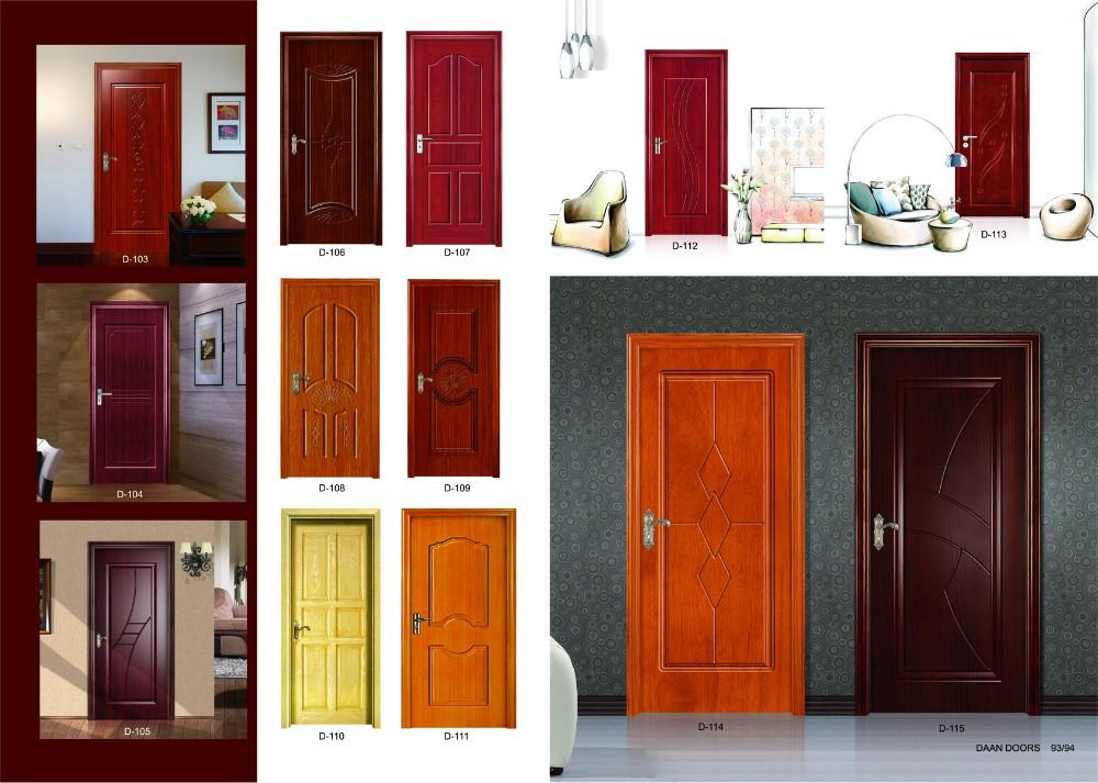 5x10 Plywood Flush Kerala Door Designs Price Buy Iron