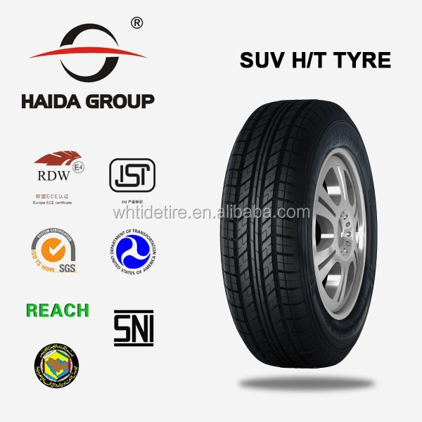 PCR TIRE china supplier Tyres for cars 185 70r13 185 80r14 195 60r14 pcr tyres