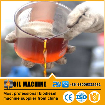 China Waste Vegetable Oil/uco/used Cooking Oil For Biodiesel