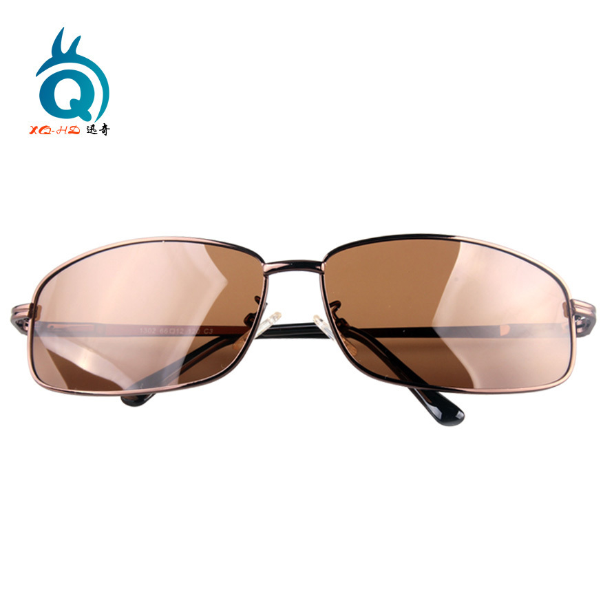 Outdoor dust proof sunglasses brand