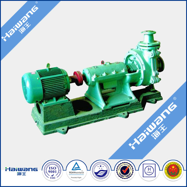 Haiwang Professional Colloidal Liquid Pump For Sale