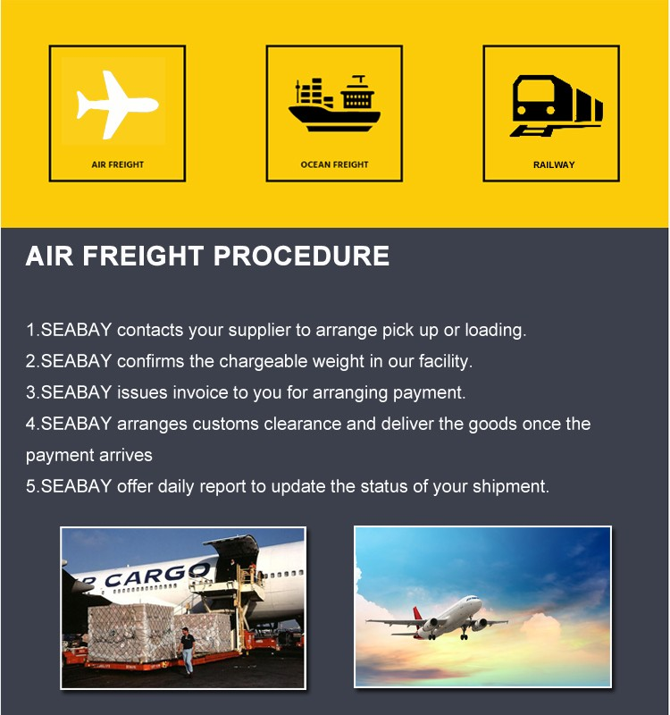 Cheap Air Freight Rates From China To Germany Buy Cheap