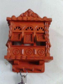 Balcones peuanos de madera tallado buy artesania peruana - Balcones de madera ...