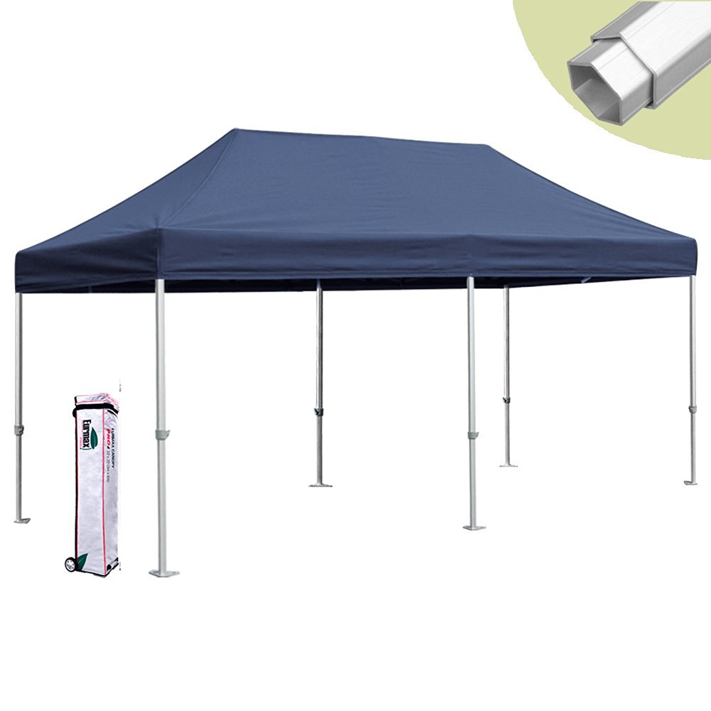 ... Eurmax 10 X 20 Easy Pop up Canopy Carport Wedding Party Tent with Roller Bag  sc 1 st  Alibaba.com & Cheap Best Easy Up Canopy find Best Easy Up Canopy deals on line ...