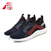 2018 Factory price breathable durable sport shoes men and sneaker