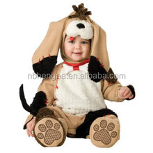 TV & Movie Costumes Hot Sale New Design kids animal costume