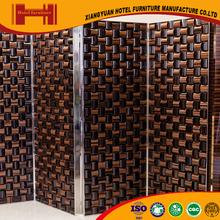 Promoci n paneles de madera tallada compras online de paneles de madera tallada promocionales - Paneles decorativos madera tallada ...