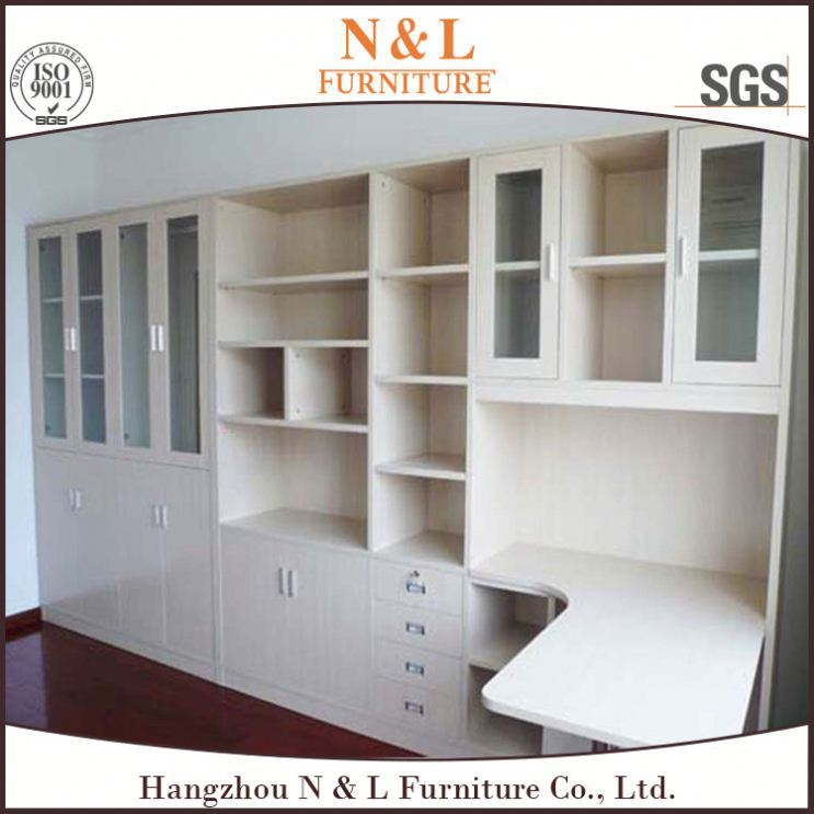 Hangzhou Factory baby plastic wardrobe,with cheap price