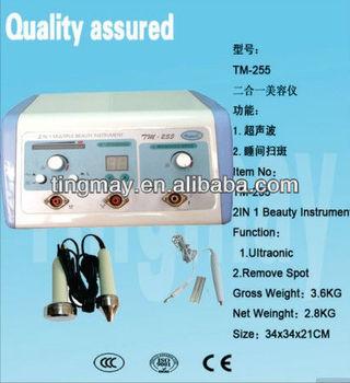 portable cautery machine for sale