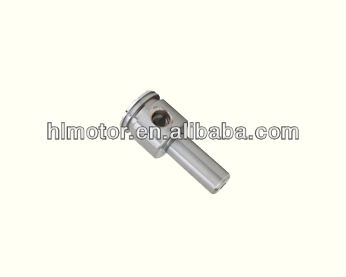motorcycle engine in and out valve 50c100cc 110c 125cc 150cc 200cc 250cc