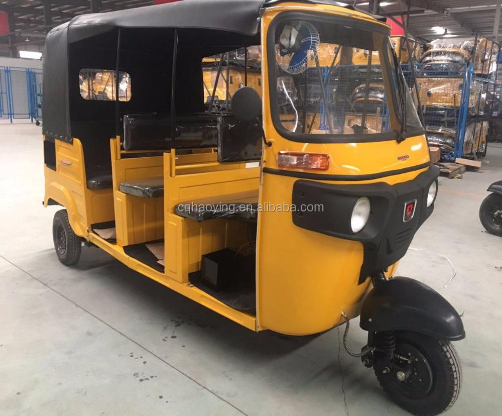 Golden Supplier Ape Piaggio Auto Rickshaw Model Bj200zh 3m Buy