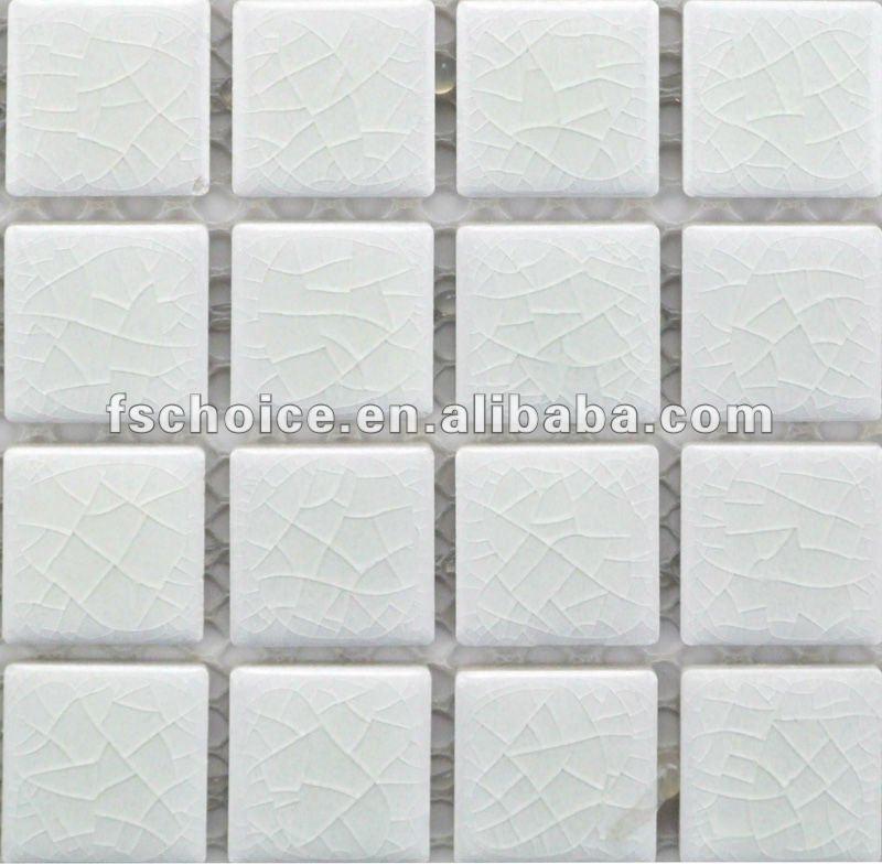 25x25 porzellan bodenfliesen mit einfachen riss muster pozellan produkt id 565047824 german. Black Bedroom Furniture Sets. Home Design Ideas
