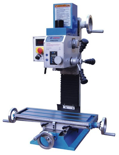 mini drilling machine milling and drilling machine supplier from China