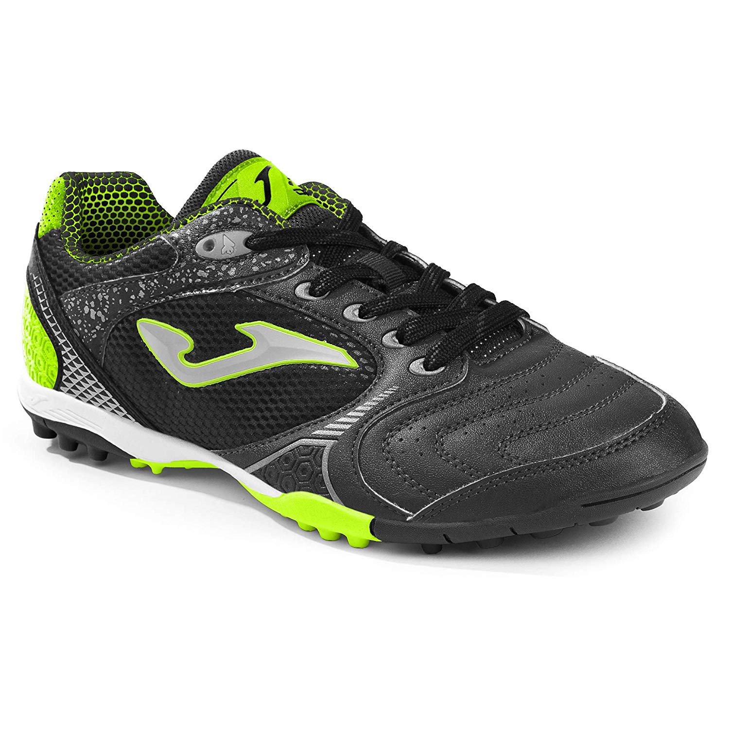 d312e790b097 Get Quotations · Joma Men s Dribbling TF Turf Soccer Shoes