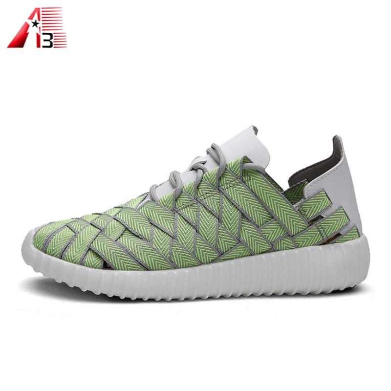 la de ont fabricants d'actions Chine des Les et chaussures des actions wpxaII