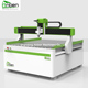 Anben Cheap 3 axis cnc router 1212 wood making machines for industrial moulds
