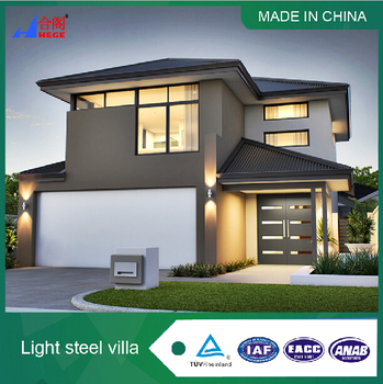 2016 Low Cost Prefab House Designs For Kenya Buy Compound