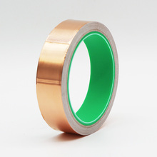 Copper Tape Lowes, Copper Tape Lowes Suppliers and