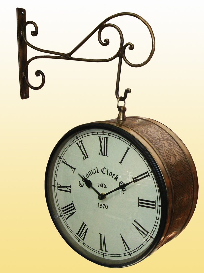 India railway clocks india railway clocks manufacturers and india railway clocks india railway clocks manufacturers and suppliers on alibaba amipublicfo Gallery